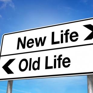 15 цитат, вдохновляющих на перемены в жизни
