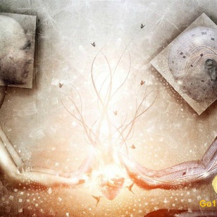 2 МИНУТЫ, КОТОРЫЕ ТОЧНО ИЗМЕНЯТ ВАС И ПОВЛИЯЮТ НА ВАШУ ЖИЗНЬ