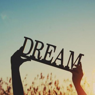 Для чего нужна мечта