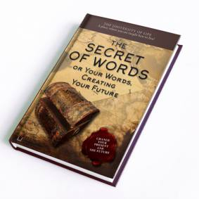 The Secret of Words